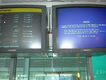 blue-screen-of-death-airport.jpg
